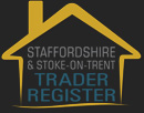 Staffordshire Trader Register